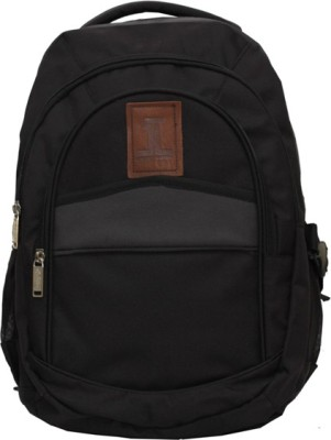 sporty culture Ambition 30 L Backpack