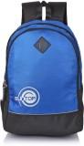 Suntop Pixel 24 L Backpack (Multicolor)