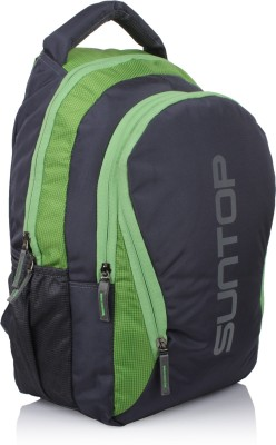Suntop Reflector 25 L Medium Backpack