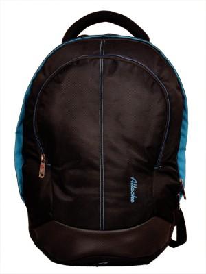 Attache Super 02 37 L Laptop Backpack