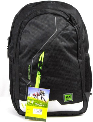 V3S School-College-Officer-Travel-Marketing_Sport- 30 L Laptop Backpack