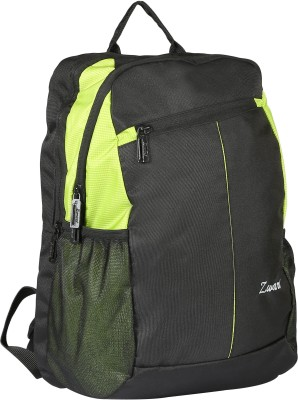 Zwart Easipac 25l Laptop Backpack 25 L Medium Laptop Backpack