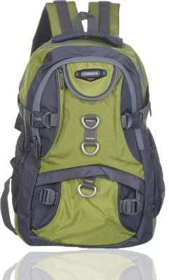 Somada Standard 26 L Backpack