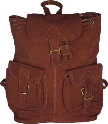 Matrix M559S 5 L Backpack