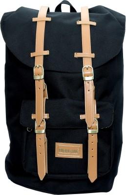 Vhermanos Vagabond 23.5 L Laptop Backpack
