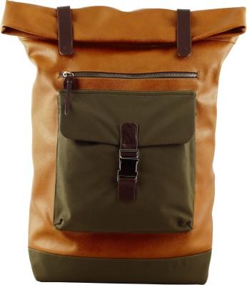 Via Harp belfast 12 L Laptop Backpack