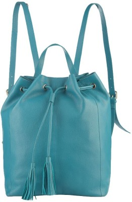 Klasse Women 2.5 L Medium Backpack