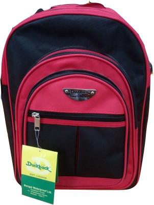 Duckback WIZARD 12 L Backpack