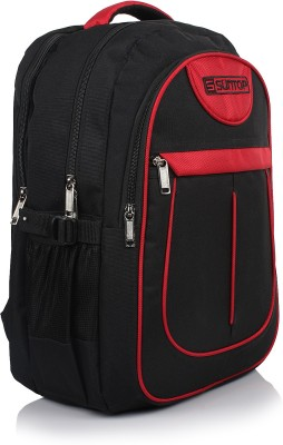 Suntop Glide 32 L Large Laptop Backpack