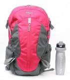 TLC tlc spike 40 L Backpack (Pink)