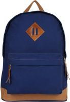 Anekaant Basic 16 L Backpack(Blue)
