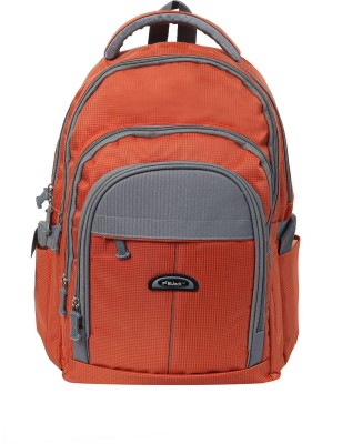 Hijack Havmore 1 17 L Large Backpack