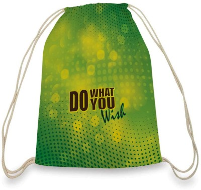 Color Plus Db007 1 L Large Backpack