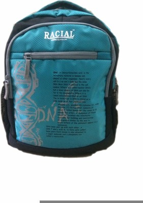 Racial Sen 5.5 L Laptop Backpack