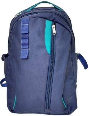 ATTABOY bac101 4.5 L Backpack