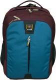 Skyfashion Ergo 45 L Laptop Backpack (Mu...