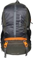 Mount Track Gear Up 30 L Laptop Backpack(Khaki)