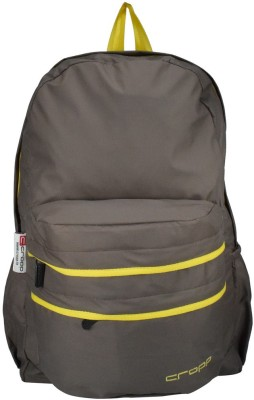 Cropp 508brown 21 L Backpack