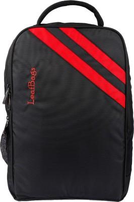 LEAF Signature_Red 25 L Backpack