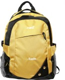 Neo Tesla 26 L Backpack (Yellow)