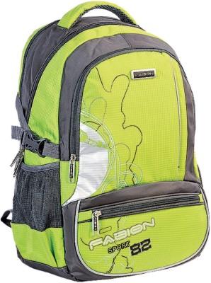 Fabion 1340 30 L Large Backpack