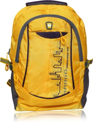 EG 15.6 inch Laptop Backpack