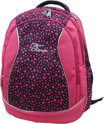 Starx FSB-A41 25 L Backpack