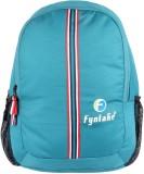 Fyntake Fyntake backpack B-BAG 25 L Back...
