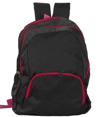 Pandora School Bag 18 L Backpack
