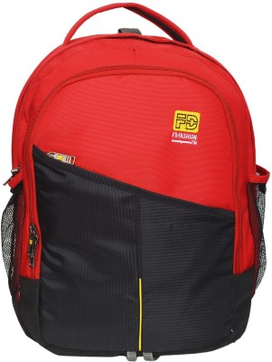 FDFASHION FDBP20 30 L Backpack