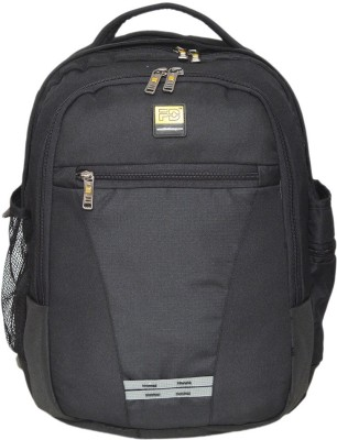 FDFASHION FDBP34 30 L Backpack