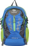 Layout Glow 40 L Backpack (Multicolor)
