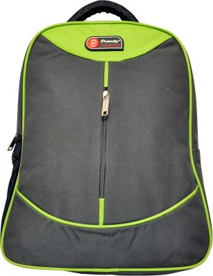 CSM Priority Huma-5 Laptop/ College (Assorted Colors) Backpack