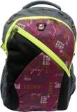 Donex 5874 30 L Backpack (Multicolor)