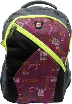 Donex 5874 30 L Backpack