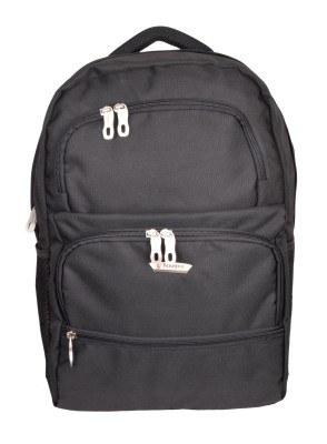 Sapphire Poloking 42.5 L Laptop Backpack