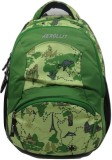 Easybags College and School 31 L Backpac...