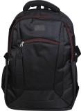 Alvaro ALC-BP003 4.5 L Backpack (Black)