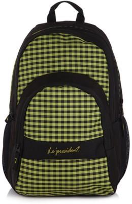 President Bags Earnest 39 L Backpack