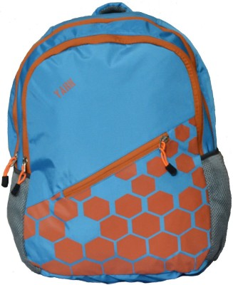 Yark 2402 Day Pack 22 L Backpack