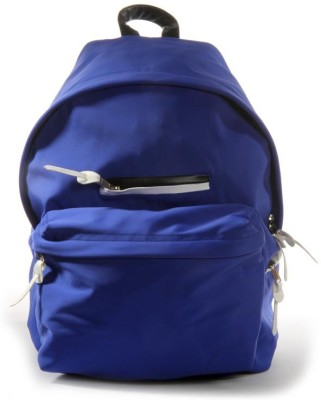 Via Harp dallas bird 12 L Laptop Backpack