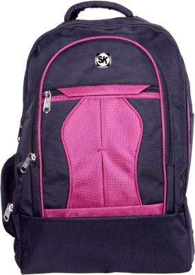 Sk Bags AV 17 NEW 27 L Laptop Backpack