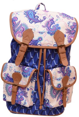 Moac BP034 medium Backpack