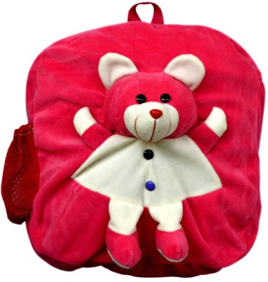 Disha Enterprises Cartoon mouse 5 L Backpack