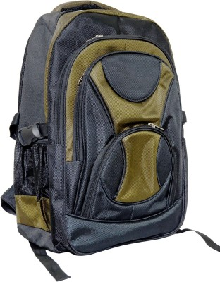 dazzler d43 22 L Laptop Backpack