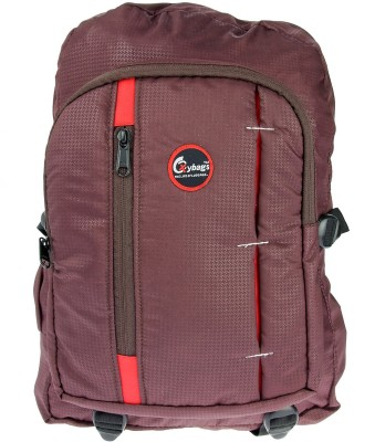 JG Shoppe M57 11 L Backpack