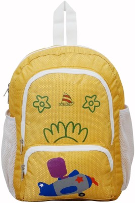 Clubb 5025 5 L Backpack