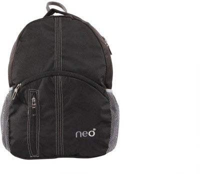 Neo Max 17 L Backpack