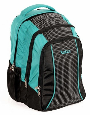 TLC Phases 30 L Backpack