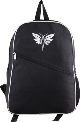 Pee Fashion Mojo 30 L Laptop Backpack